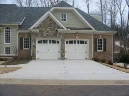 garage door repair alexandria vaGarage Doors  Garage Door Repair Alexandria Va Img 0053