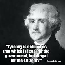 Jefferson Quotes Delectable Thomas Jefferson Quotes And Sayings 48 On Democracy Learnsomeco