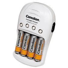 <b>Зарядные устройства</b> для батареек <b>Camelion</b>: по цене от 600 ...