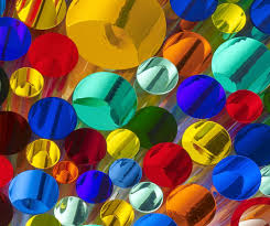 Lucite Color Chart Colored Plastics Specialists In Acrylic Tubes Rods