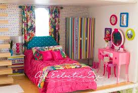 View Barbie Bedroom Accessories  toronto