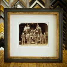 custom picture frames. Custom Framing Picture Frames