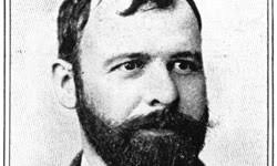 famous architects. Louis Henri Sullivan Was One Of The First Architects To Design Skyscrapers. Famous