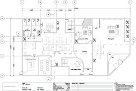 designing office space layouts. Executive Office Layout Design Dolesoftserve Stunning Inspiration Designing Space Layouts A