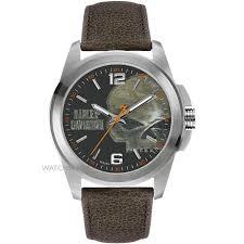 harley davidson watches by bulova official harley davidson mens harley davidson watch 76a146