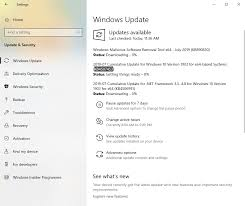 windows 10 v1903 build 18362 239 herunter