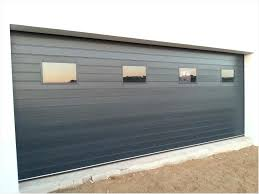 garage doors openers repair overhead door dallas door garage overhead door garage door opener