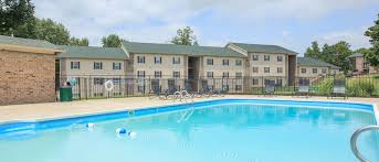 one bedroom apartments in clarksville tn. slideshow image 4 one bedroom apartments in clarksville tn a