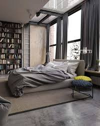 bedroom design for men. Full Size Of Bedroom Design:bedroom Paint Ideas For You Guys Men Masculine Design