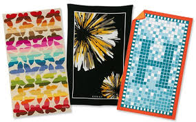awesome beach towels. Towel Beach On Designer Towels Awesome C
