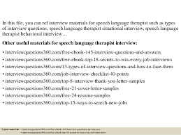 resume resume template essay sample free essay sample free occupational therapy resumes occupational therapy assistant massage new massage therapist resume examples