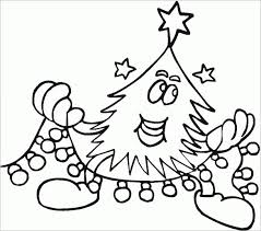 Beautiful Christmas Coloring Pages Download 23 christmas tree templates free printable psd, eps, png, pdf on christmas newsletter template free pdf