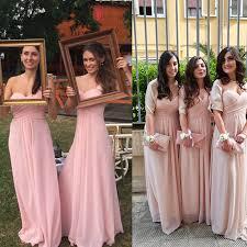 Wedding <b>Bridesmaid Dresses Ever Pretty</b> EP09768 Fashion Women ...