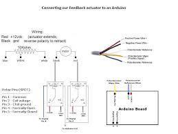 duff norton wiring diagram wiring diagram mega duff norton wiring diagram for wiring diagrams value duff norton linear actuator wiring diagram duff norton