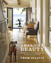 American Home Interiors Awesome Decorating Ideas