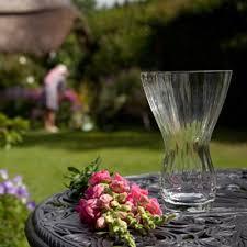 Посуда из хрусталя и стекла <b>Bohemia</b> (Богемия) - купить в ...