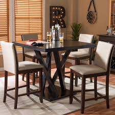 Small Kitchen Table Small Bar Table Long Bar Table Dining Room Largesize Sleek Small