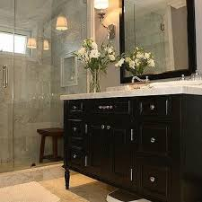 bathroom remodel black vanity. Simple Bathroom Bathroom Black Vanity Ideas Excellent On With Regard To Design 1 And Remodel S