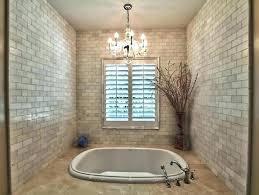 bathroom chandeliers ideas ceiling black gorgeous chandelier designing idea with modern long bath