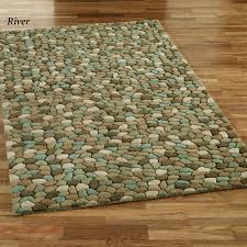 home designs target bathroom rugs modish pebble like wool area rugs area rugs target for your living room decor idea area rugs from target area rugs at