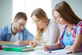 how to approach the ap u s history long essay question kaplan how to approach the ap u s history long essay question