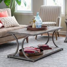 mainstays coffee table new 24 peaceful lift top coffee table thunder of mainstays coffee table