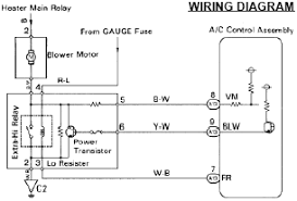 wiring diagram also 2009 lexus is300 engine on 01 lexus es300 fuse lexus is300 headlight wiring diagram besides 2006 lexus is 250 fuse