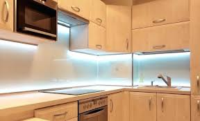 under cabinet lighting in kitchen. Inside Kitchen Cabinet Lighting Under Led Strip In _