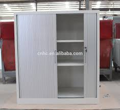 Office Lockable Cabinets Roller Shutter Door Office Cabinet Roller Shutter Door Office