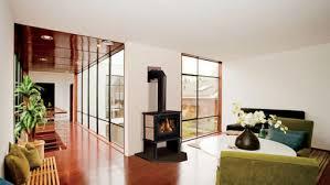 birchwood 20 gas stove leisure time inc