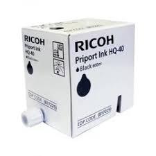Чернила и <b>мастер</b>-<b>пленки Ricoh</b> PriPort – купить с доставкой по ...