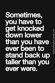 Stronger Quotes Interesting Don't Give Up Top 48 Quotes About Strength Jimmy Pinterest