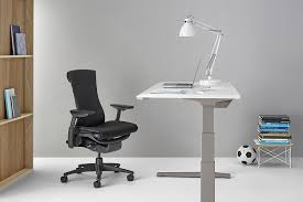 The 11 Best Office Chairs to Support You While You Work   Digital ...