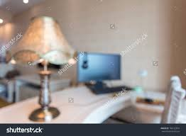 office space computer.  Office Hotel Room Office Space Computer Headphones Stock Photo Royalty Free  796122874  Shutterstock On