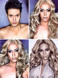 celebrity makeup transformation paolo ballesteros 7