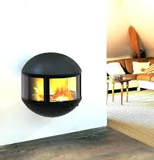 electric fireplace on wall wall electric fireplace electric fireplace mount on wall electric fireplaces wall mount electric fireplace on wall