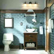 Rustic modern bathroom ideas Teal Rustic Modern Bathroom Rustic Modern Bathroom Rustic Modern Bathroom Ideas Modern Family Bathroom Ideas Beautiful Best Rustic Modern Bathroom Fuderosoinfo Rustic Modern Bathroom Modern Farmhouse Bathroom Modern Rustic