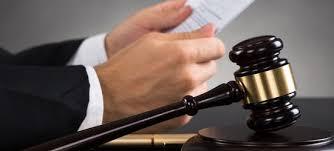 Картинки по запросу Як подати заяву в суд на елементи!!!!