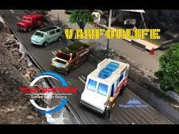 Van For Life - One-Shot <b>Special Top Driver</b> Italian Diecast Racing 1 ...