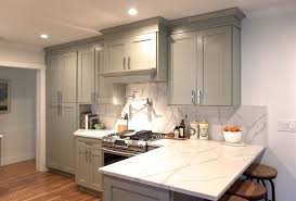 bathroom crown molding. Fascinating Great Types Of Crown Molding For Kitchen Cabinets Pic Ideas Vaulted Ceilings Inspiration And Popular Bathroom