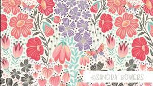Sandra Bowers - Skillshare