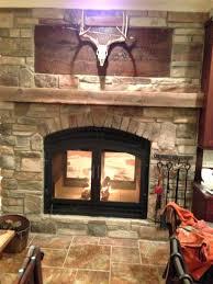 wood stove for craigslist fireplace inserts 945x160 burning menards