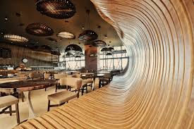 coffee shop designs. Beautiful Shop Don Caf House Intended Coffee Shop Designs S