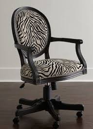 leopard office chair. Animal Print Office Chair Leopard E
