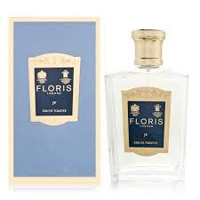 <b>Floris</b> JF - купить мужские духи, цены от 8660 р. за 100 мл
