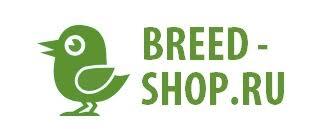 Купить <b>Зоогурман Daily</b> Life <b>сухой корм</b> для собак средних и ...