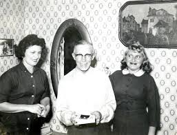 Obituary of Fern Elizabeth Curtis | Funeral Homes & Cremation Servi...