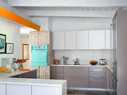 ideas for a small kitchen modern kitchen ideas design ideas for small kitchens uk