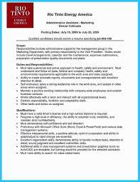 35 Adorable Property Manager Job Description For Resume Nadine Resume