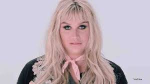 kesha releases essay about her new song and personal journey   radio com on the heels of her video release for the song praying kesha penned an essay for lena dunham s lenny letter describing the spiritual journey
